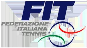 logo-FIT-300