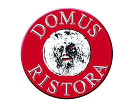 Ristorante Domus Ristora