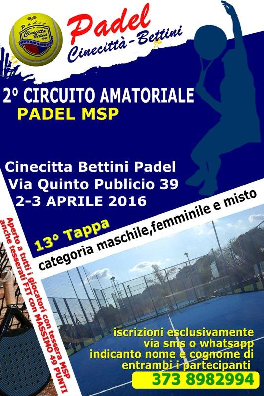 torneoPadelBettini_800